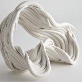 Porcelain 15x20x10cm - Alfredo Eandrade