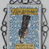 SanAntonioSt.Anthony.jpg - Alfredo Eandrade