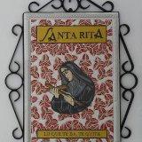 SantaRitaSt.Rita.jpg - Alfredo Eandrade