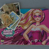 lbumdefiguritasStickerAlbum2_5.jpg - Alfredo Eandrade
